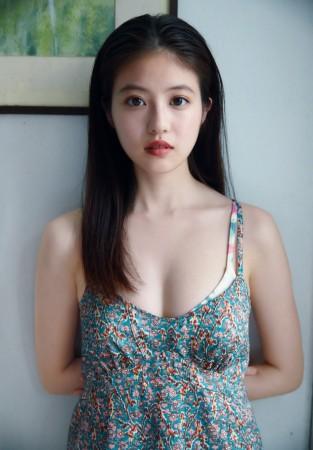 今田美桜の画像033