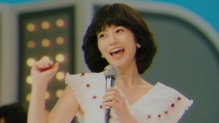 今田美桜の画像044