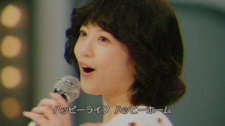 今田美桜の画像048