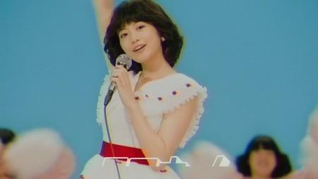 今田美桜の画像049