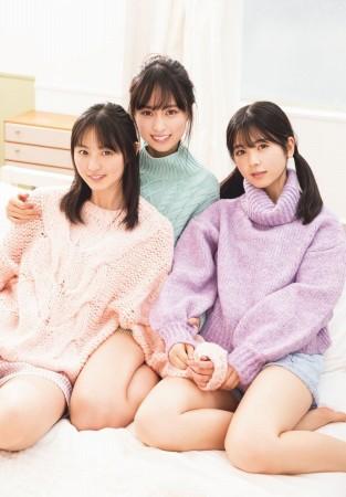 乃木坂46の画像004