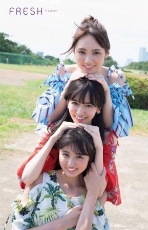 乃木坂46の画像011