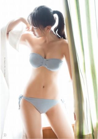 沢口愛華の画像022