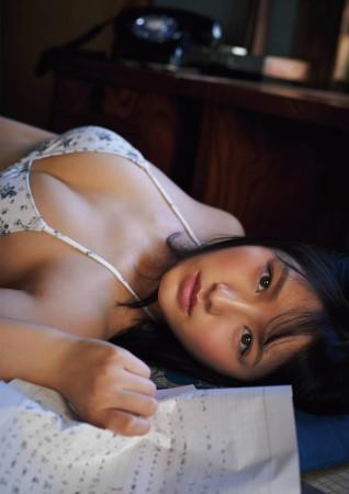 大和田南那の画像016