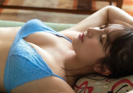 大和田南那の画像026