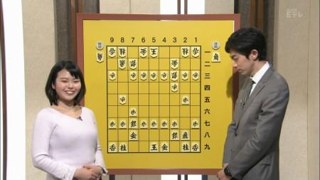 女流棋士の画像001