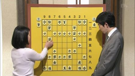 女流棋士の画像003