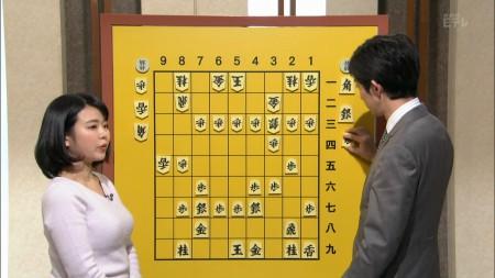 女流棋士の画像007