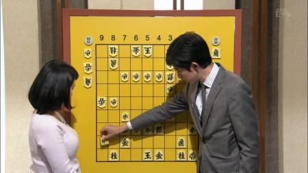 女流棋士の画像008
