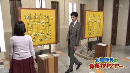 女流棋士の画像015