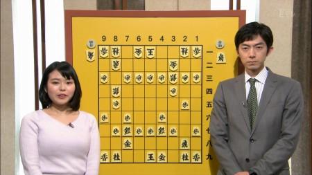 女流棋士の画像018