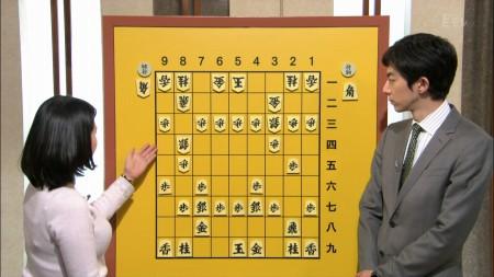 女流棋士の画像019