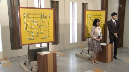 女流棋士の画像047