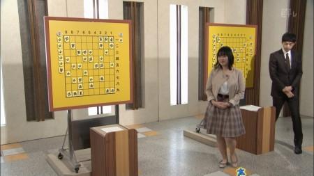 女流棋士の画像048