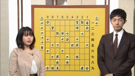 女流棋士の画像050