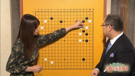 女流棋士の画像052