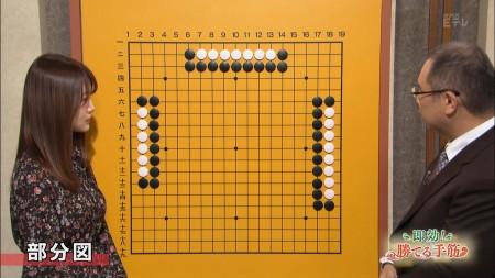 女流棋士の画像067