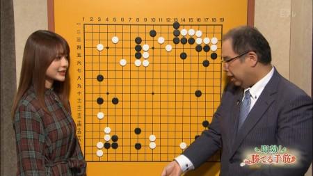 女流棋士の画像071