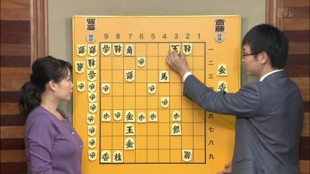 女流棋士の画像081