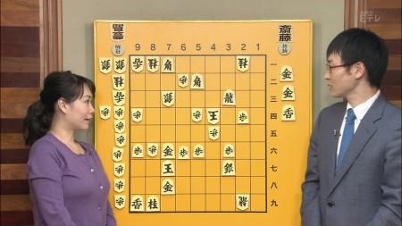 女流棋士の画像083