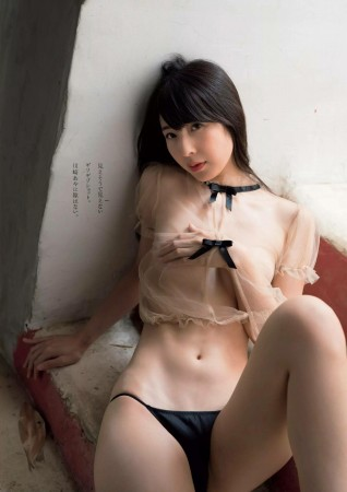 川崎あやの画像013