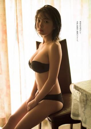 寺本莉緒の画像024