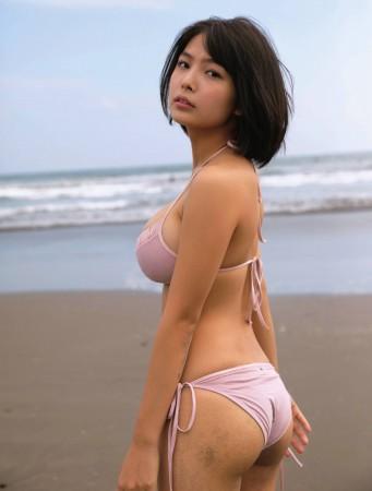 寺本莉緒の画像035