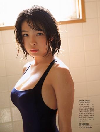 寺本莉緒の画像040