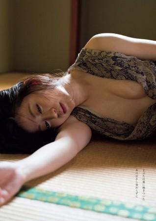 上西恵の画像028