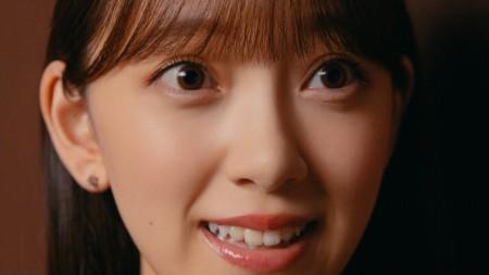 乃木坂46の画像042