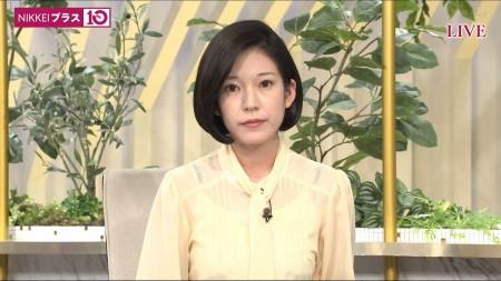 西野志海アナの画像001