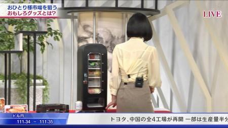 西野志海アナの画像006