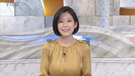 西野志海アナの画像017