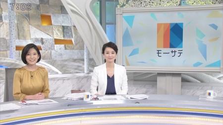 西野志海アナの画像018