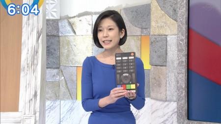 西野志海アナの画像021