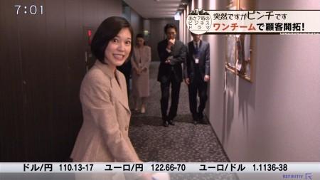 西野志海アナの画像033