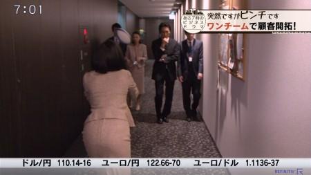西野志海アナの画像035