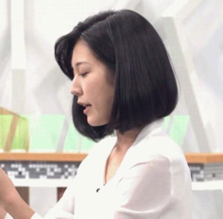 西野志海アナの画像041