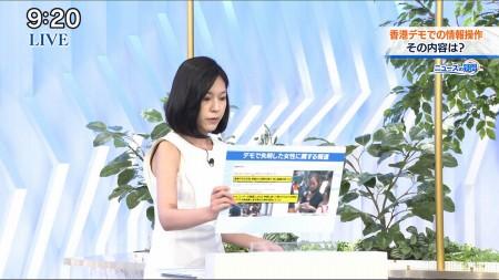西野志海アナの画像045