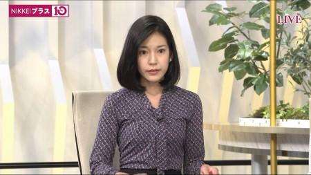 西野志海アナの画像051