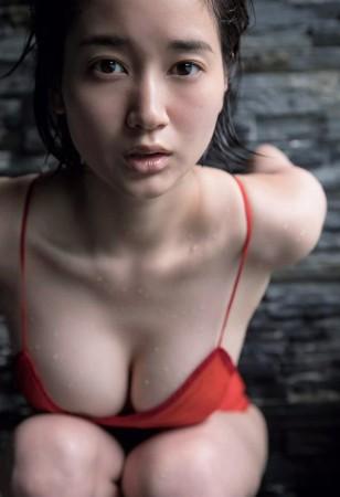 出口亜梨沙の画像024