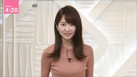 中島芽生アナの画像002