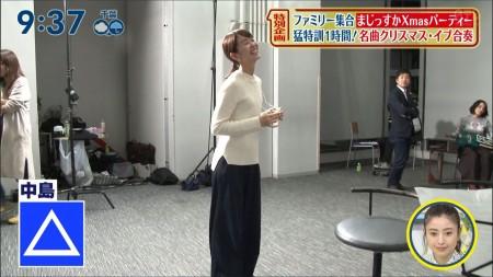 中島芽生アナの画像041