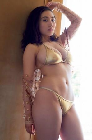 紗綾の画像035