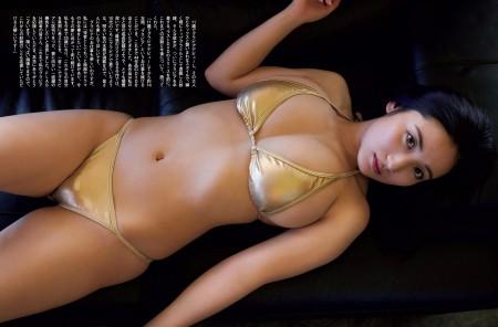 紗綾の画像041