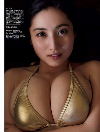 紗綾の画像042