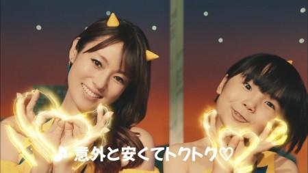 深田恭子の画像025