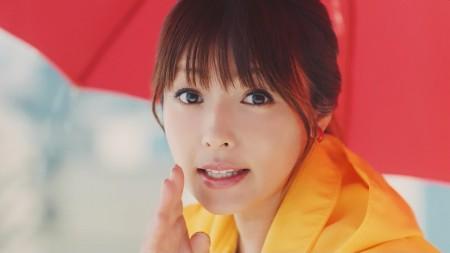 深田恭子の画像050