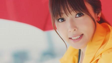 深田恭子の画像051