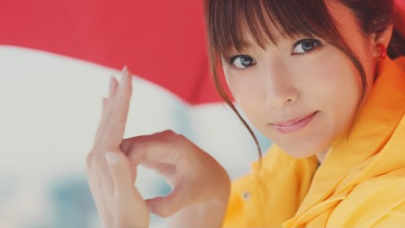 深田恭子の画像052
